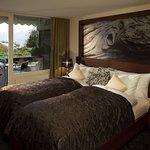 Photo of Baeren Sigriswil - Hotel & Erlebnisgastronomie