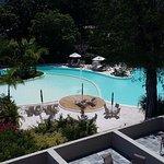 Photo of Gamma de Fiesta Inn Plaza Ixtapa