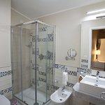 Hotel Costazzurra Museum & SPA Foto