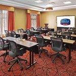 O'Regan B Meeting Room