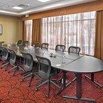 Vista Meeting Room