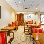 Photo of Comfort Inn Clarksville