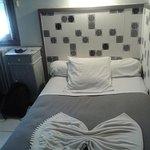 Foto di Hotel Cardabella