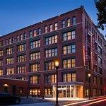 Photo of Residence Inn Boston Downtown/Seaport