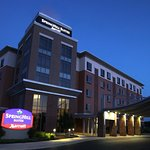 Photo of SpringHill Suites Green Bay