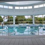 Thalasso Swimming Pool