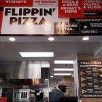 Photo of Flippin Pizza