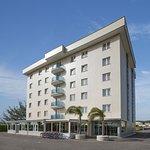 Photo of Hotel Simon