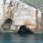 Keri caves III