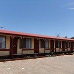 Photo of Daydream Motel