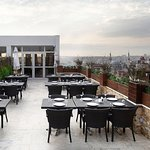 Dark_Hill_Hotel_Terrace_View
