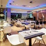 Foto de Invite Hotel
