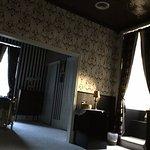 Photo de Allegheny Street Bed & Breakfast