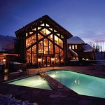 Photo of Mountain Lodge Telluride
