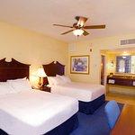 Photo of Radisson Resort at the Port