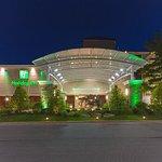 Photo of Holiday Inn Executive Center - Columbia