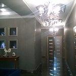 ALFAVITO HOTEL صورة فوتوغرافية