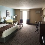 Photo of BEST WESTERN Galleria Inn & Suites