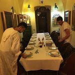 Photo of Darna Moroccan Restaurant