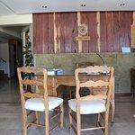 Foto de MadreTierra Patagonia