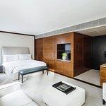Halkin Room