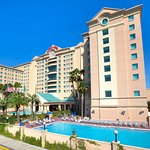 The Florida Hotel & Conference Center, BW Premier Collection