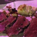 Photo de Restaurant Chez Vous