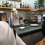 Photo of Bar Salvo