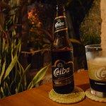 Photo of Taberna de los Frailes