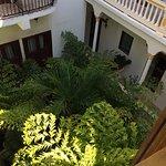 Foto de Hotel Monterrey