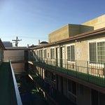 Photo of Comfort Inn Santa Monica
