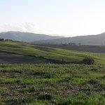 Bilderbuch Toskana