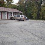 Foto de Cedars Motel