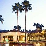 Courtyard Los Angeles Hacienda Heights/Orange County Foto