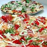 La Albahaca Pizzeria
