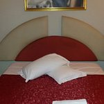 Photo of Hotel Villa Maya