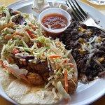 Foto di Nye Beach Cafe