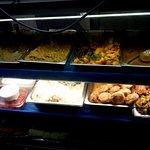 Photo of Punjabi Grocery & Deli