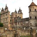 Die Klosterrunie Hirsau ist ein absolutes Muß. Es lohnt sich das alte Gelände zu besuchen