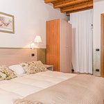 Photo of Botton d'Oro B&B