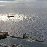 Patara Prince Hotel & Resort Foto