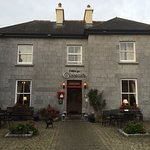 Gleeson's Townhouse and Restaurant Foto