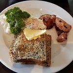 Photo of Acorn Cafe