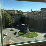 Sangallo Palace Hotel Foto