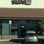 Foto de Yazoo BBQ Company
