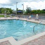 Outdoor Pool1