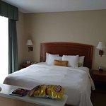 Photo de BEST WESTERN PLUS Kendall Hotel & Suites