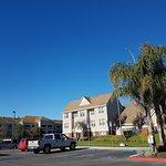 Photo de Residence Inn Salinas Monterey