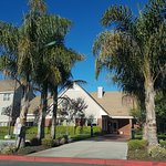 Photo de Residence Inn Salinas Monterey