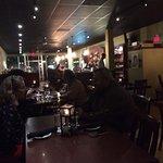 Foto de Porterhouse Grill